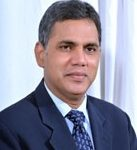 B.S. Sahay- Director-IIM-Indianbureaucracy