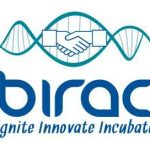 BIRAC 5th foundation day-IndianBureaucracy