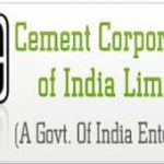 Sick Cement Corporation of India, Adilabad being revived