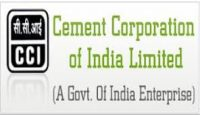 Cement Corporation of India Limited-IndianBureaucracy