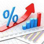 Economy weathers-indianbureaucracy