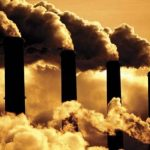Emission of Greenhouse Gases -IndianBureaucracy