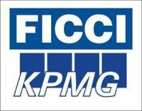 FICCI KPMG-IndianBureaucracy