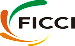 FICCI_logo_indianbureaucracy-e1451994343881
