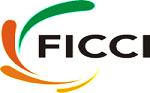 FICCI_logo_indianbureaucracy-e1451994343881
