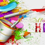 IndianBureaucracy wishes its Esteemed Readers a Happy Holi 3