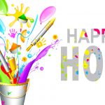 IndianBureaucracy wishes its Esteemed Readers a Happy Holi -indianbureaucracy