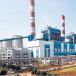 NTPC adds highest ever capacity during 12th Plan