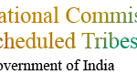 National Commission for Scheduled Tribes