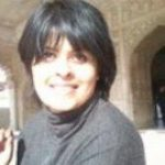 Petal Dhillon IRTS -IndianBureaucracy