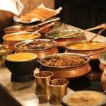 Promotion of Indian Food Culture -IndianBureaucracy
