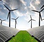 Renewable Energy-Indian bureaucracy