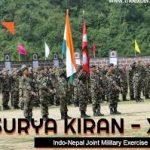 SURYA KIRAN-XI-IndianBUreaucracy