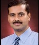 Sanjay Kumar Pandey-IndianBureaucracy