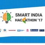 Smart India Hackathon-2017 -Indian Bureaucracy