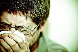 symptoms -IndianBureaucracy