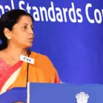 4th National Standards Conclave -indianbureaucracy