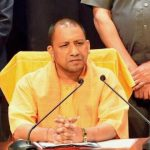 Adityanath targets politicians silent on triple talaq