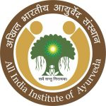 All India Institute of Ayurveda-IndianBureaucracy