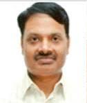Alok Sinha IAS-indianbureaucracy
