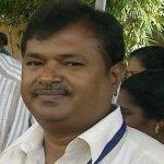 Anant Narayan Nanda IPoS-indian bureaucracy