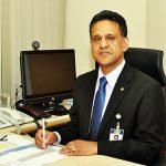 B Venugopal-MD-LIC-IndianBureaucracy