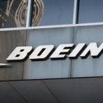 Boeing Selects Plano, Texas-IndianBureaucracy