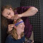 Brain stimulation-indianbureaucracy