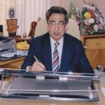 C M T Britto-Rashtriya Chemicals and Fertilizers Limited-IndianBureaucracy