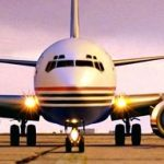 Cabinet approves revised Air Services agreement with Malaysia -IndianBureaucracy