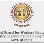 Central Board for Workers' Education -IndianBureaucracy