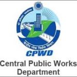 Central Public Works Department-IndianBureaucracy