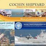 Defence Shipyards