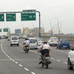 Delhi-Jaipur Highway -IndianBureaucracy