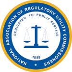 Forum of Regulators the National Association of Regulatory Utility Commissioners-indianbureaucracy