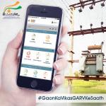 GARV App-indianBureaucracy