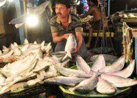 Goa government fish at subsidised rates-indianbureaucracy