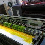 Government Printing Press-indianbureaucracy