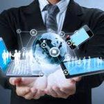 IT sector-indianbureaucracy