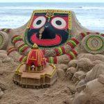 IndianBureaucracy wishes Happy Odisha Day 20171