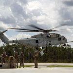 Lockheed Martin King Stallion -IndianBureaucracy