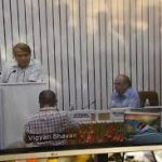 Minister of Railways inaugurates Workshop on Modern Technologies -IndianBureaucracy