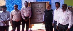 NLC India Corporate Office -IndianBureaucracy