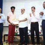 NLC India -IndianBureaucracy
