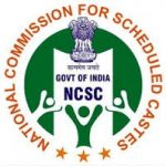 National Commission for Schedule Tribes -defencespeak