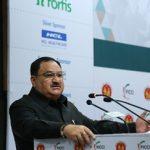 New Mental Healthcare Bill 2016 awaiting Presidential assent -IndianBureaucracy