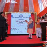 PM launches UDAN – Regional Connectivity Scheme-indianbureaucracy