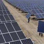 PPA for Rewa Ultra Mega Solar Power Project signed -IndianBureaucracy