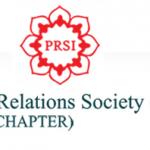 PRSI delhi chapterindianBureaucracy