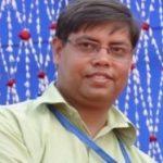 Pandhari Yadav-IAS-IndianBureaucracy